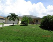 1213 Nw 26th  Place, Cape Coral image