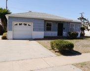 630     Woodlawn Ave., Chula Vista image