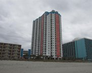1605 S Ocean Blvd. Unit 613, Myrtle Beach image