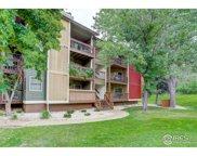 2962 Shadow Creek Drive Unit 105, Boulder image