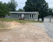 5980 W Nc 152  Highway, Mooresville image
