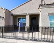 1255 N Arizona Avenue Unit #1211, Chandler image