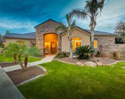 4403 E Desert Lane Court, Gilbert image