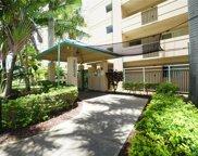 3054 Ala Poha Place Unit 1508, Honolulu image