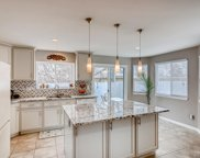 4816 W 61st Place, Arvada image