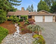 2129 139th Place SE, Mill Creek image