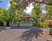 51 Red Tape Road, Oroville image