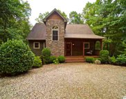 861 Laurel Rd, Townsend image