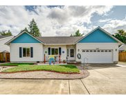 3348 SW 108TH  AVE, Beaverton image