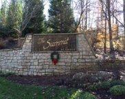 2615 Summit Vista Way, Knoxville image