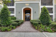 192 ORCHARD PASS AVE Unit 518, Ponte Vedra image