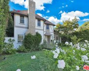 1219     Beverly Green Drive, Beverly Hills image