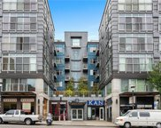 1414 12th Ave Unit 604, Seattle image