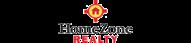 Sarasota Homes for Sale | Sarasota Real Estate