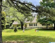 70 Petty Road, Odenville image