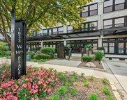 1033 W 14Th Place Unit #116, Chicago image