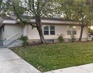 1026 E Perrywill Ave, Salt Lake City image