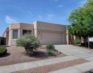 7350 E Placita Sacra, Tucson image