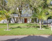 504 Richards Avenue, Clearwater image
