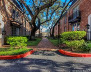 7500 Callaghan Rd Unit 165, San Antonio image