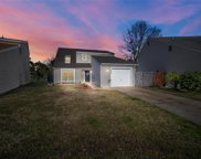 3508 Alister Court, South Central 2 Virginia Beach image