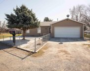 800 E 8th Ave, Kennewick image