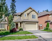 16626 37th Dr SE, Bothell image