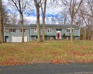 51 Applewood  Drive, Shelton image