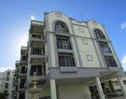 1433 Kewalo Street Unit 209, Honolulu image