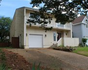 1172 Birdneck Lake Drive, Northeast Virginia Beach image