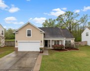 170 Mayfield Drive, Goose Creek image