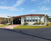 1600 N Old Coachman Road Unit 507, Clearwater image
