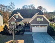235 Peachtree Lane, Clayton image