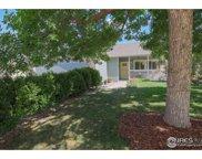 796 S Tyler Avenue, Loveland image