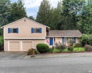 21316 SE 252nd Place, Maple Valley image