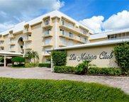 3450 Gulf Shore Blvd N Unit 404, Naples image