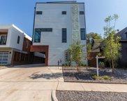 4406 Munger Avenue Unit 2, Dallas image