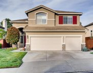 11669 Pentenwell Road, Scripps Ranch image