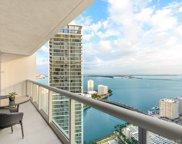 485 Brickell Ave Unit #4709, Miami image