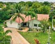 8537 NW 21st St, Coral Springs image