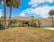 853 W Pine Forest Trail, Port Orange image