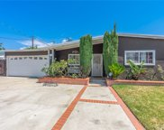 4009   W Hazard Avenue, Santa Ana image