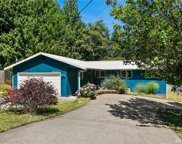 20327 W Richmond Rd, Bothell image