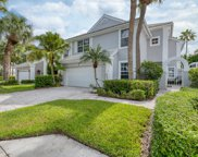 57 Windsor Lane, Palm Beach Gardens image