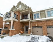 24 Spofford Dr, Whitchurch-Stouffville image