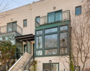 5338 South Shore Drive, Chicago image