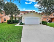 6719 Eagle Ridge Drive, Greenacres image