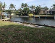 14050 Port Circle, Palm Beach Gardens image