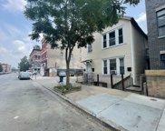 1809 S Laflin Street, Chicago image