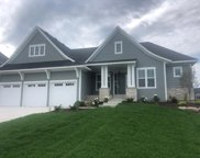 3671 Woodland Cove Parkway, Minnetrista image